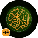 Audio Quran -Free Mp3 Quran Offline/Online(No-Ads)