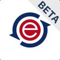 ePN Cashback beta
