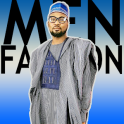 African Men Fashion styles