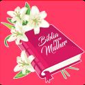 Biblia para Mulher