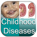 Pediatric Disease and Treatment