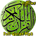 Al-Quran MP3 Full Offline