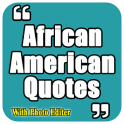African American Quotes, proverbs With Editors