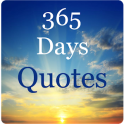 365 Days Motivational Quotes
