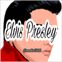 Elvis Presley 100 Greatest Hits