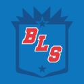 Blue Line Station: News for New York Rangers Fans