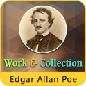 Edgar Allan Poe Collection & Work