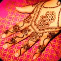 Mehndi Designs - Henna Designs 2018 (Offline Mode)