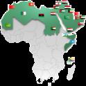 الأناشيد الوطنية للدول العربية