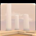 Apollo's Oracle