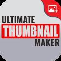 Ultimate Thumbnail Maker
