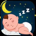 Baby Sleep White Noise, Lullaby Songs, Sleep Music