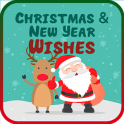 Christmas Wishes 2020