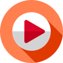 Mkv Wmv Avi Vob m4a Mpeg2 flv Video Audio Player