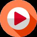 Mkv Wmv Avi Vob m4a Mpeg2 flv Video Audio Player