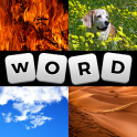 Word Guessing Game