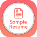 Free Sample Resumes - Resume Templates PDF format