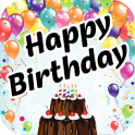 Birthday Wishes Status and Quotes