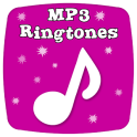MP3 Ringtones App