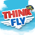 Think Fly