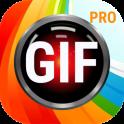 Creador de GIF, Editor de GIF, De vídeo a GIF Pro