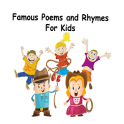 Famous Poems and Rhymes for kids