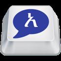 Agerigna Amharic Chat