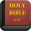 KJV Bible Offline free