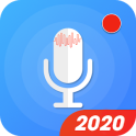 Voice Recorder & Audio Recorder, Sound Recording