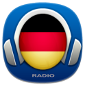 Radio Germany Online - Music And News