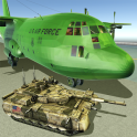 US Army Transport Game