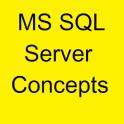 MS SQL Server Concepts Study Material