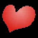 Love Calc