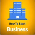 How to start business(India)