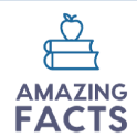 Amazing facts collection app