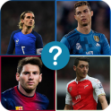 Football Soccer Quiz 2018