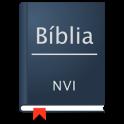 A Bíblia Sagrada - NVI (Português)