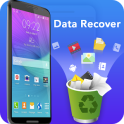 Recover Deleted :All Photos,Files,Contacts And Apk