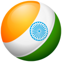 IndiaVPN
