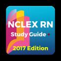NCLEX RN Study Guide 2018
