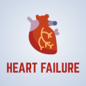 Heart Failure Info