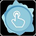Leeloo AAC - Autism Speech App for Non-Verbals