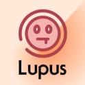 Lupus Info