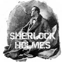Sherlock Holmes Complete