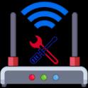 WiFi ToolKit