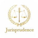 Law Made Easy! Jurisprudence and Legal Theory