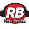 El show de R-brindis