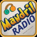 Radio Mandril