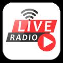Sport Radio Live