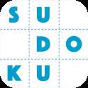Now Sudoku